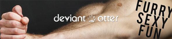 DeviantOtter.com