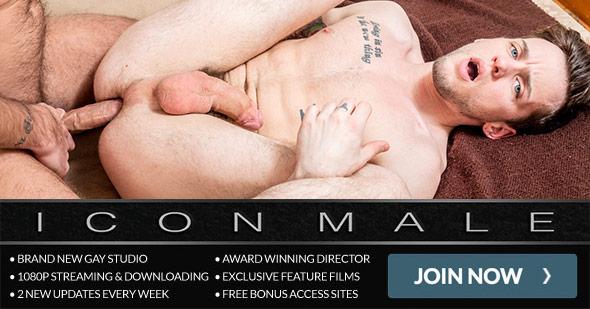 IconMale.com
