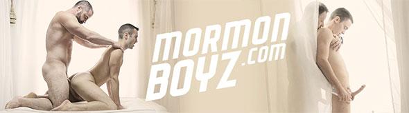 MormonBoyz.com