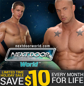 $10 off at Next Door World