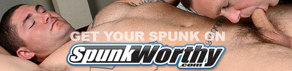 SpunkWorthy.com